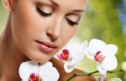 Kadınlar İçin Saç Bakım Önerileri
