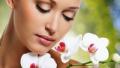 Lal Beauty Güzellik Merkezi Ve Lazer Epilasyon
