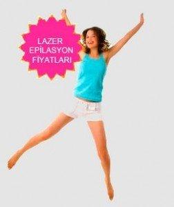 guncel-lazer-epilasyon-fiyatlari