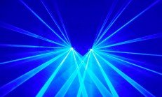 Mavi ışık Epilasyon Mucizesi – Mavi Işık Lazer