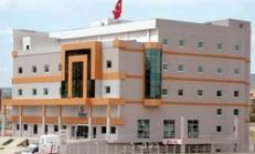 Primer Hastanesi Lazer Epilasyon – Primer Hospital Gaziantep