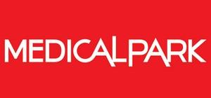 medical-parkda-lazer-epilasyon
