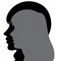 woman-lazer-epilasyon-tatvan