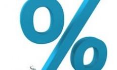 Lazer Epilasyon Fiyatlarında Kampanya Ne Zaman Yapılır