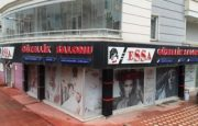 Tokat Essa Cosmetic Lazer Epilasyon ve Güzellik Merkezi