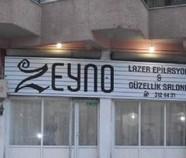 kiziltepe-zeyno-kuafor-lazer-epilasyon