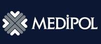 medipol-hastanesi-guzellik-merkezi