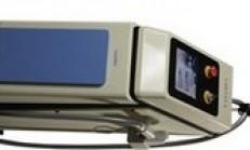 Cheveux Diode Lazer Epilasyon Cihazı İle Ütüleme Epilasyon