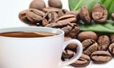 Yeşil Kahve İle Zayıflama – Yeşil Kahve Kullananlar ve Kullanıcı Yorumları
