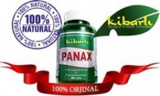 Kibarlı Panax Bayileri