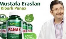 Mustafa Eraslan Kimdir
