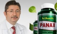Dr. Mustafa Eraslan