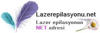 Lazer epilasyonu – Lazer epilasyon fiyatları Merkezleri ve Cihazları