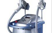 En iyi Lazer epilasyon İçin Hangi Cihaz Tercih Edilmeli – Yorumlar Öneriler