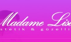 Madame Lisa Lazer Epilasyon ve Güzellik – FSM Bulvarı