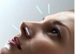 dr-ercan-yilmaz-merzifon-akupunktur