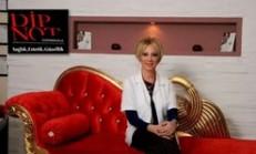 Dipnot Lazer Epilasyon ve Güzellik Merkezi – Doktor Meltem Çetin Çanakkale