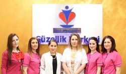 ekol-hastanesi-lazer-epilasyon-edirne