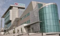 EPC Hastanesi Lazer Epilasyon Ünitesi – Çukurova Adana
