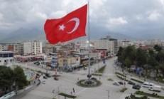 Osmaniye Lazer Epilasyon ve Güzellik Merkezi Tavsiyeleri Yorum ve Şikayetler