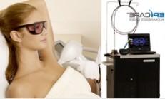 Mayra Estetik Güzellik ve Lazer Epilasyon Polikliniği – Nilüfer Bursa