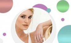 Peos Lazer Epilasyon ve Güzellik Merkezi – Peos Kozmetik Afyonkarahisar