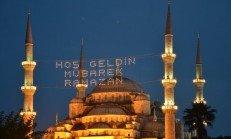 Ramazan Ayında Lazer Epilasyon Yaptırmak Orucu Bozar mı – Diyanet Ne Diyor?