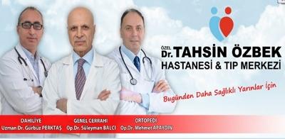 dr-tahsin-ozbek-derince-lazer-epilasyon