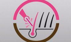 Kadınlar Kulübü Lazer Epilasyon Güzellik ve Cilt Bakımı Merkezi – Fatih