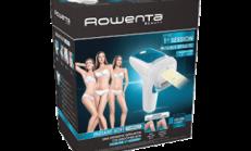 Rowenta Soft Compact Epilasyon Cihazı Nasıl? Yorumlar