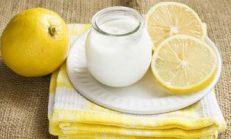 Tüy Dökücü Limon Kürü Nasıl? Kullananlar