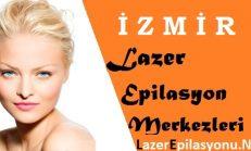 İzmir Lazer Epilasyon Tavsiye Yorum ve Şikayet