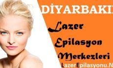 Diyarbakır Lazer Epilasyon Tavsiye Yorum ve Şikayet