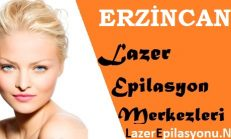 Erzincan Lazer Epilasyon Tavsiye Yorum ve Şikayet