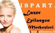 Isparta Lazer Epilasyon Tavsiye Yorum ve Şikayet