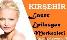 Kırşehir Lazer Epilasyon Tavsiye Yorum ve Şikayet