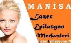 Manisa Lazer Epilasyon Tavsiye Yorum ve Şikayet