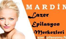 Mardin Lazer Epilasyon Tavsiye Yorum ve Şikayet