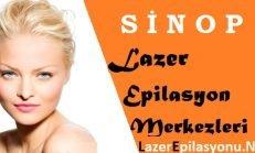 Sinop Lazer Epilasyon Tavsiye Yorum ve Şikayet