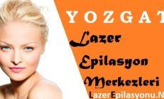 Yozgat Lazer Epilasyon Tavsiye Yorum ve Şikayet