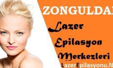 Zonguldak Lazer Epilasyon Tavsiye Yorum ve Şikayet