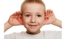 Kepçe Kulak Ameliyatı Fiyatı? Özel Hastane