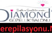 Diamonds Lazer Epilasyon ve Güzellik Salonu Adıyaman