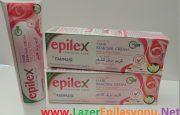 Farmasi Epilex Tüy Dökücü Krem Kullananlar Yorumlar