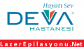 Özel Deva Hastanesi Saç Ekimi Merkezi Gaziantep