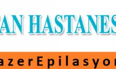 Özel Sultan Hastanesi Lazer Epilasyon Diyarbakır