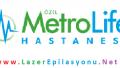 Metrolife Hastanesi Lazer Epilasyon Şanlıurfa