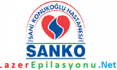 Sanko Hastanesi Plus Saç Ekim Merkezi Gaziantep