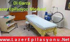 Di Garza Lazer Epilasyon Handan Serdaroğlu-Diyarbakır