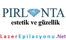 Pırlanta Estetik ve Lazer Epilasyon Bakırköy-İstanbul